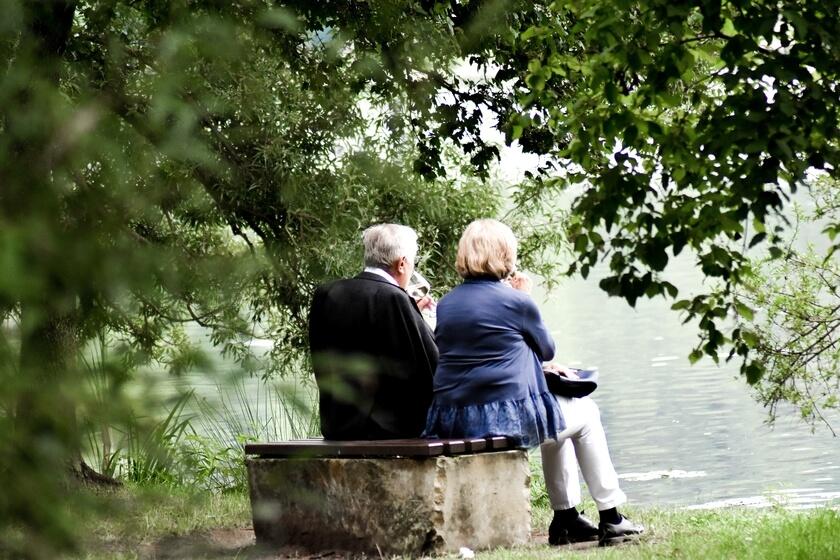 dating iemand met een medische aandoening Duitsland gratis dating singles