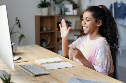 neurofeedback wat is het en hoe helpt kinderen